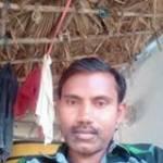 Ramesh Nakka Profile Picture
