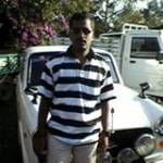 Dhanabalan S Profile Picture