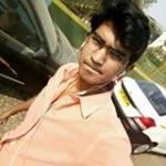 Thakur Nitin Profile Picture