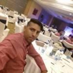 Lucky Sinhmar Profile Picture