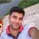 An Nafi Profile Picture