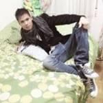 Vincent Bong Ragsag Profile Picture