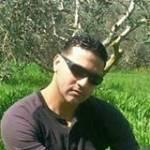 Abdullah Algool Profile Picture