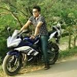 Sazzad Hosen Profile Picture