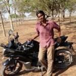 Sree Harsha Choudhary Profile Picture