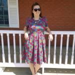 Cassy Moline Profile Picture