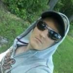 Makalla Miller Profile Picture