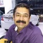 Gottumukkala Sudarsanam Profile Picture