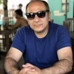 Masoud Sadat Profile Picture