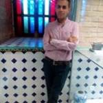 Sajad Kalantarhormozi Profile Picture