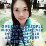 Carina Katigbak Profile Picture