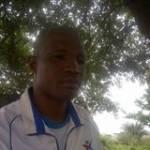 Otaru Samson Profile Picture