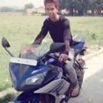 MD Siddiqui Profile Picture