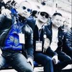 Dhiren Gurung Profile Picture