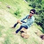 DeshRaj MeeNa Profile Picture