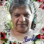 Carlos Molina Profile Picture