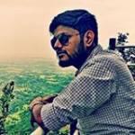 Pankaj Patil Profile Picture
