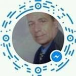 عبد خليل Profile Picture