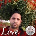 Meraj Khan Profile Picture