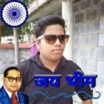 Samrat Kotangale Profile Picture