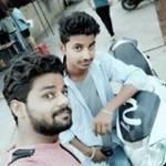 Vimal Gautam Profile Picture