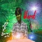 Bharat Raaz Profile Picture