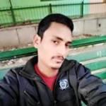 Beerendra Kumar Profile Picture