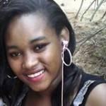 Lilian Mwendwa Profile Picture