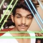 Nil Valvi Profile Picture
