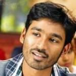 Naveen Aswathi Naveen Profile Picture