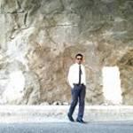 Sanjay Sarwal profile picture