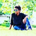 Kirtan Parmar Profile Picture