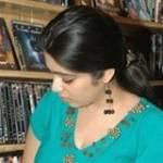 Firdous Shaikh Profile Picture
