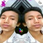 Kyaw Htunn Profile Picture