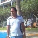 Pradeep Fonseka Profile Picture