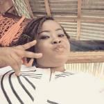 Taiye Agada profile picture