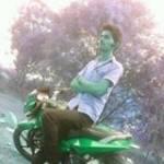 Sunil Chowdam Profile Picture