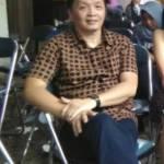 Wibi Han Profile Picture