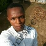 william mackay Profile Picture