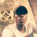 festo riziki Profile Picture