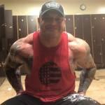 William Randy Profile Picture