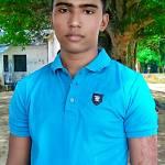 Bepul Hossain Profile Picture