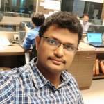 Sagar Desai Profile Picture