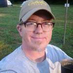 Eric Derek Profile Picture