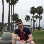 Danny Paul Profile Picture