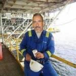 Michael Smith Profile Picture