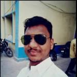 KATRAVATH SUMAN Profile Picture