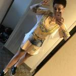 Whez Donna Profile Picture