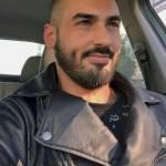 Romain Profile Picture