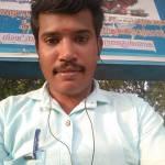Ragu Bala Profile Picture